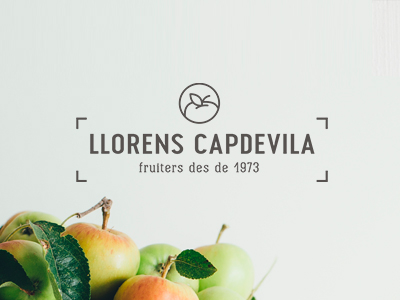 Branding Llorens Capdevila